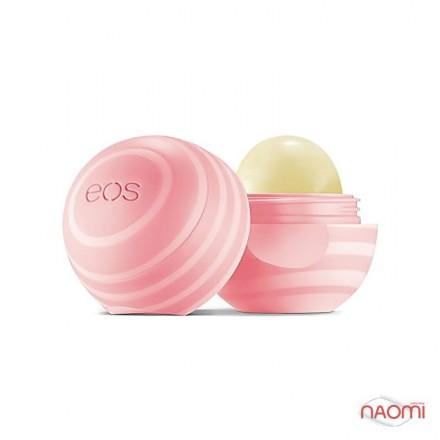 Бальзам для губ EOS, Кокосовое молоко - Coconut Milk Lip Balm, фото 1, 99.00 грн.