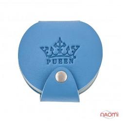 Чохол для 24 дисків PUEEN 100% США (блакитний)