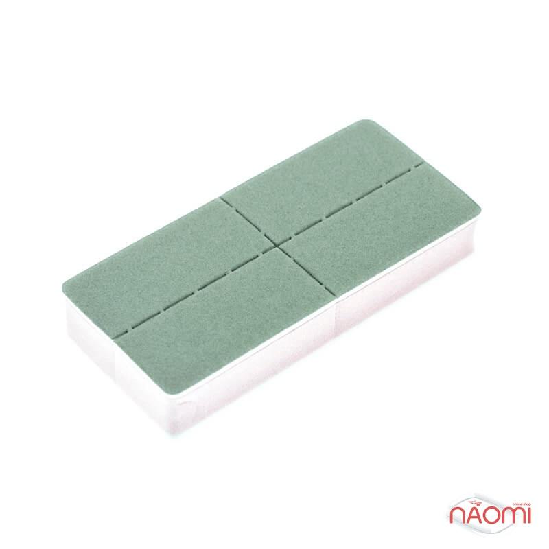 Полировщик для ногтей Naomi Mega Shine, фото 2, 25.00 грн.