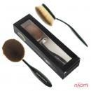 Кисть для макияжа Зубная щетка Global Fashion, размер L, фото 2, 159.00 грн.
