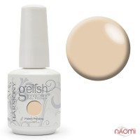 Гель-лак Gelish Vegas Need a Tan № 01405, 15 мл