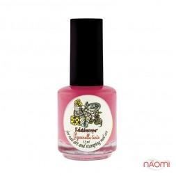 Тинт акварельный EL Corazon - Kaleidoscope № a.tints-06 15 мл, цвет розовый