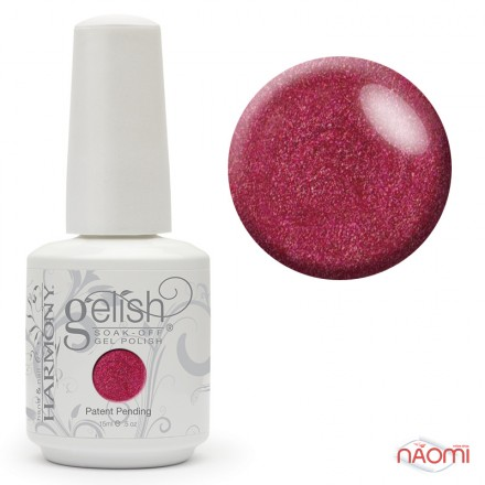 Гель-лак Gelish Big City Siren № 01430, 15 мл, фото 1, 325.00 грн.