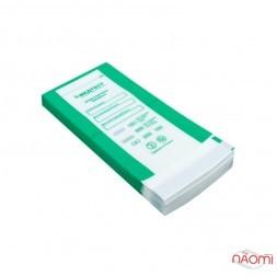 Крафт пакет-пленка Медтест для паровой, воздушной, этиленоксидной, радиационной стерилизации, 100х200 мм, 100 шт