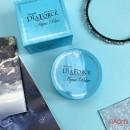 Патчи гидрогелевые под глаза Rearar DiaForce Aqua Blue с морскими минералами, 60 шт., фото 3, 305.00 грн.