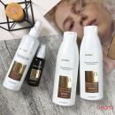 Шампунь для волос Jerden Proff, восстанавливающий с аргановым маслом, 300 мл, фото 2, 65.00 грн.