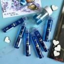 Филлер для волос La.dor Perfect Hair Fill-up с эффектом ламинирования, 13 мл, фото 3, 58.00 грн.