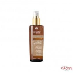 Олійка Lisap Top Care Repair Elixir Care Shining Oil зволожуюча для блиску волосся, 150 мл