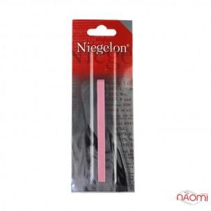 Брусок для необрезного маникюра Niegelon, европемза 0571