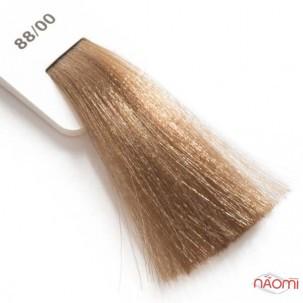 Крем-краска для волос Lisap LK Creamcolor OPC 88/00, светлый блондин глубокий, 100 мл