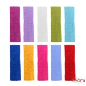 Полоска-повязка для волос
