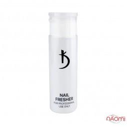 Знежирювач для нігтів Kodi Professional Nail fresher, 160 мл