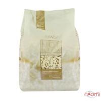 Віск гранульований Ital Wax Білий шоколад (Бразильський), 1 кг