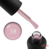 Гель-лак My Nail 038 бледно-розовый, 7 мл