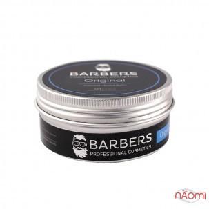 Бальзам для бороды Barbers Professional Original, 50 мл
