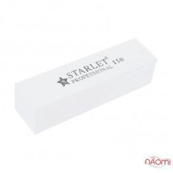 Бафик Starlet Professional 150/150, цвет в ассортименте