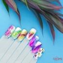 Набор чернил Inks by Naomochka Bloom Ink Set, 6 цветов, 4 мл, фото 5, 299.00 грн.