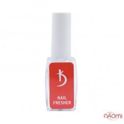 Обезжириватель для ногтей Kodi Professional Nail fresher, 12 мл