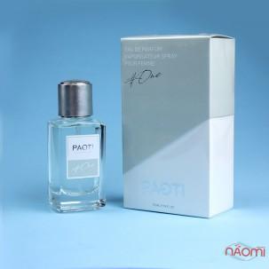 Вода парфюмована Paoti One жіноча, 55 мл