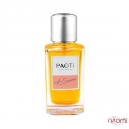 Вода парфюмированная Paoti Seven женская, 55 мл