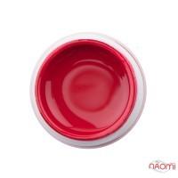 Гель-краска My Nail 03, цвет красный, 5 г