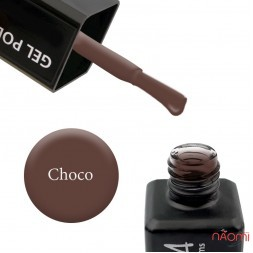 Гель-лак ReformA Choco 941947 шоколад, 10 мл