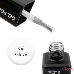 Гель-лак ReformA Kid Glove 941874 молочный, 10 мл