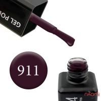 Гель-лак ReformA 911 941911 слива в шоколаде, 10 мл