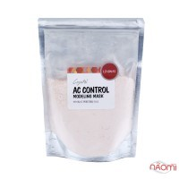 Маска Lindsay AC Control Modeling Mask альгинатная акне-контроль для проблемной кожи, 240 г