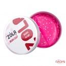 Мыло для бровей ZOLA Brow Soap, 50 г, фото 2, 250.00 грн.