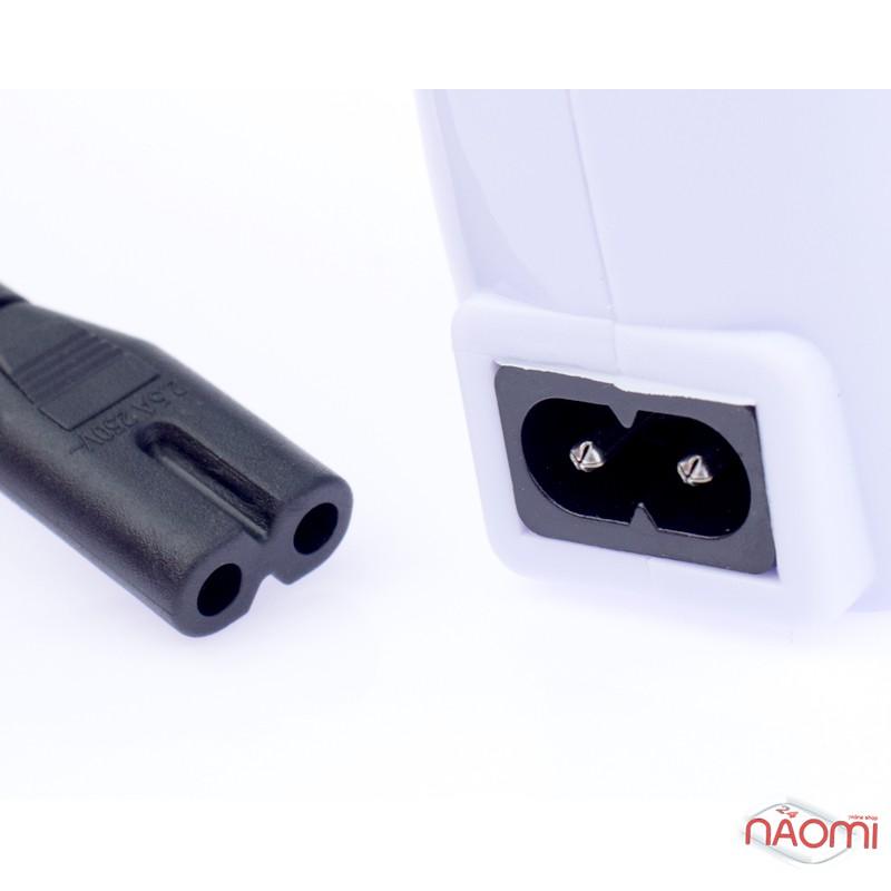 Воскоплав кассетный Depilatory Heater, цвет малиновый, фото 2, 149.00 грн.