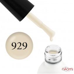 Гель-лак Koto 929 ванильное мороженное, 5 мл