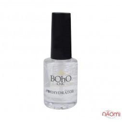 Дегидратор для ногтей Boho Chic Dehydrator, 12 мл