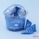 Маска для лица Ayoume Enjoy Mini Bubble Mask Pack кислородная с галактомисисом, 3 г, фото 2, 16.00 грн.
