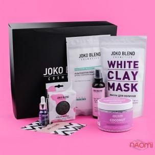 Подарочный набор Joko Blend Relax Gift Pack