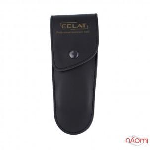 Накожницы Eclat Pro Mini № 1, режущая часть 7 мм