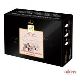 Натуральное мыло на грузинском вине Enjoy-Eco Телиани, 50 г