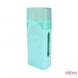 Воскоплав кассетный FO-Depilator, цвет мятный