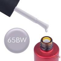 Гель-лак Kodi Professional Black & White BW 065 лиловый пепел, 7 мл