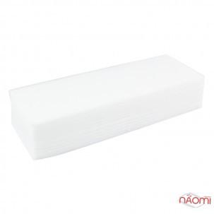 Полоски для депиляции Epil Bandy, 7х20 см, 75 штук в упаковке