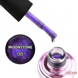 Гель-лак Elise Braun Moonstone 9D 06, 7 мл