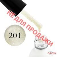 Гель-лак Koto 201, 5 мл Подарок