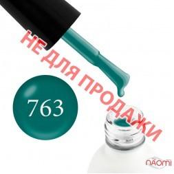 Гель-лак Koto 763 нефрит, 5 мл Подарунок