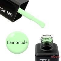 Гель-лак ReformA Lemonade 941132 мятный шейк, 10 мл