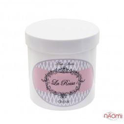 Крем для лица, рук и после депиляции Анти-стресс La Rossa Anti-Stress Cream, 300 мл