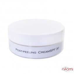 Крем постпилинговый для лица La Rossa Peell Post Peeling Cream SPF 30 успокаивающий, 100 мл