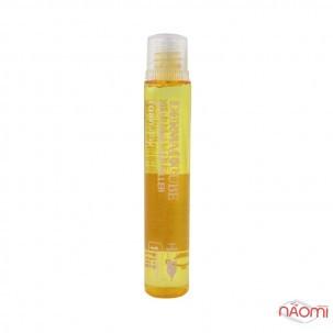 Філлер для волосся Farmstay Derma Cube Vita Clinic Hair Filler вітамінний, 13 мл