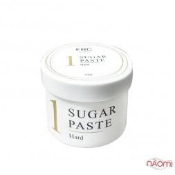 Паста для шугаринга FRC Beauty Sugar Paste Hard 1, 150 г