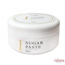 Паста для шугаринга FRC Beauty Sugar Paste Hard 1, 400 г