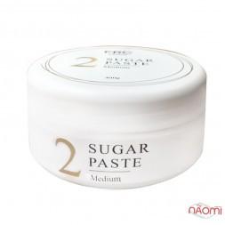 Паста для шугаринга FRC Beauty Sugar Paste Medium 2, 400 г